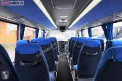 Zobaczyć zdjęcia Autobus Iveco 65C18 Marcopolo
