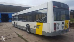 Voir les photos Autobus Van Hool 300/1