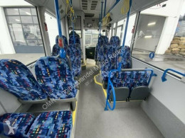 Voir les photos Autobus MAN A 78 Lion`s City / 530 / LE
