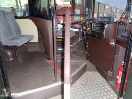 Voir les photos Autobus Mercedes 405
