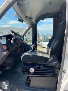 Voir les photos Autobus Iveco Daily 50C17