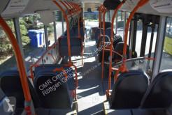 Voir les photos Autobus MAN MAN A 26 Lion´s City L / NL 313 CNG