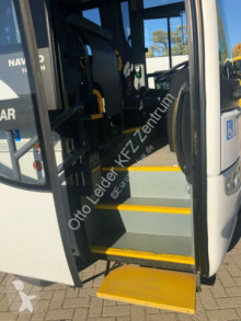 Voir les photos Autobus Otokar NAVIGO EURO 5
