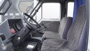 View images Renault B 110 Turbo (SUSPENSION LAMES / BOITE MANUELLES / 21 PLACES) bus
