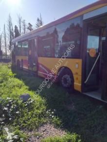 Zobaczyć zdjęcia Autobus Heuliez GX327