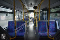 Prohlédnout fotografie Autobus Mercedes O 530 G/A 23/Unfaller/Urbino 18/Euro5