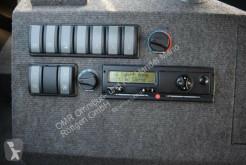 Ver as fotos Camioneta Fiat Ducato / Sprinter / Crafter /Kupplng defekt