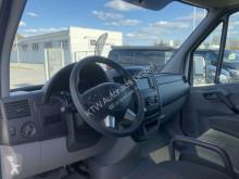 Voir les photos Véhicule utilitaire Mercedes Sprinter Sprinter314 MAXI,Mixto KTW 6Sitzer,Comfort