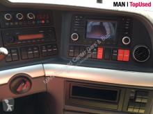 Voir les photos Autobus MAN Man R07 12 mètres 53 places euro 6