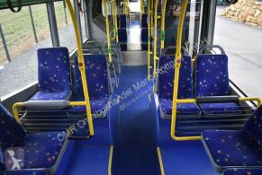 View images Mercedes O 530 G Citaro/Lion`s City/A 23/Klima bus