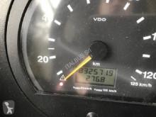 Vedere le foto Pullman Mercedes O 530 MB 0 530 CITARO
