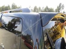 Voir les photos Autobus Mitsubishi MONTERO DIESEL