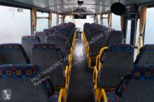 Vedere le foto Pullman Irisbus Recreo