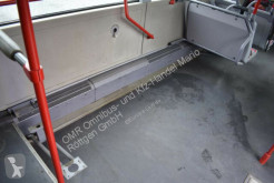 Voir les photos Autobus Mercedes O 530 Citaro/NF/415/4416