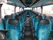 Bekijk foto's Autobus MAN STERGO ´ E