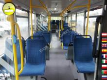 Voir les photos Autobus MAN A21