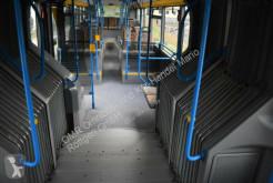 Voir les photos Autobus Mercedes O 530 GL Capacity
