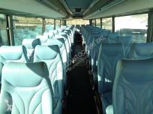 Prohlédnout fotografie Autokar Irisbus Domino Domino 2001 HDH