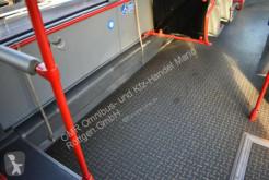 Ver as fotos Camioneta Mercedes O 530 G Citaro / C2 / A23 / Lion´s City / Euro 6