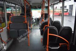 View images MAN A 44 Lion`s City / A 26 / NL 313 CNG bus