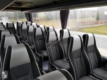 Voir les photos Autobus Mercedes 0815 TEAMSTAR