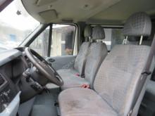 Voir les photos Autobus Ford Transit 260S 2.2 TDCI Economy Edition