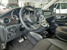 Vedere le foto Veicolo commerciale Mercedes Marco Polo V 300 Marco Polo Horizon Edition,Allrad,AMG,AHK