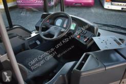 Vedere le foto Pullman Mercedes O 530 G DH / Citaro Diesel Hybrid / A23 / 4421