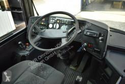 Vedere le foto Pullman Setra S 315 NF / Schaltgetriebe / UL / 530 / 4416