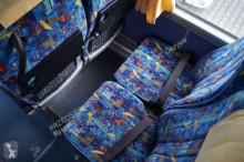 View images Temsa opalin bus