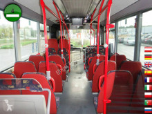Zobaczyć zdjęcia Autobus Mercedes EVOBUS  O530 CITARO - DPF - KLIMA Standheizung