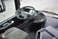 Zobaczyć zdjęcia Autobus MAN A26 Lion´s City/Euro4/Klima/O 530/3316/org.KM