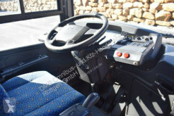 Voir les photos Autobus Volvo 8700 BLE / 550 / Integro / Intouro
