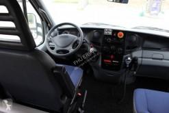 Zobaczyć zdjęcia Autobus Iveco DAILY