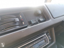 Vedere le foto Pullman Mercedes 410D - 17 POSTI / ARIA CONDIZIONATA