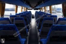 Vedere le foto Pullman Irisbus iliade