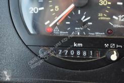 Zobaczyć zdjęcia Autobus Mercedes O 530 G Citaro / A23 / 4421 / Lion´s City