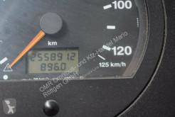 Ver as fotos Camioneta Mercedes O 530 G DH / Citaro Diesel Hybrid / A23 / 4421