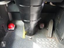 Ver as fotos Camioneta MAN A20 - KLIMA