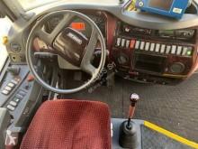 Zobaczyć zdjęcia Autobus Otokar NAVIGO