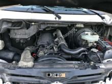 Vedere le foto Pullman Mercedes Sprinter Sprinter 416 CDI (Sitcar Eurojoy) -17 Sitzer