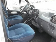 Voir les photos Autobus Fiat Ducato MAXI 2.8 JTD