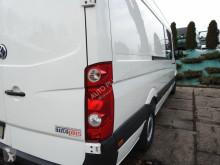 Zobaczyć zdjęcia Autobus Volkswagen CRAFTERFURGON BRYGADOWY KLIMATYZACJA NOWE OPONY 165KM