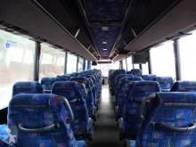 Zobaczyć zdjęcia Autobus Bova - LDV FUTURA FLD 13