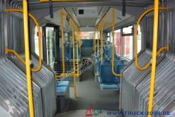 View images Mercedes 0 530 G Evobus 54 Sitz & 108 Stehplätze 1.Hand bus