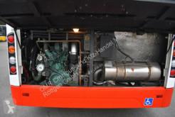 Zobaczyć zdjęcia Autobus Volvo 8900 H Hybrid / Diesel / 530 / Citaro / 3x vorh.