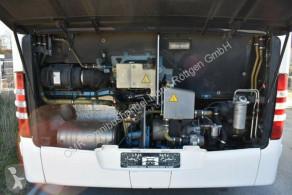 Voir les photos Autobus Mercedes O 530 G DH /Citaro Diesel Hybrid / A23 / 4421