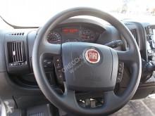 Vedere le foto Pullman Fiat Ducato 9 POSTI
