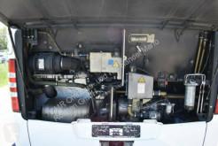 Vedere le foto Pullman Mercedes O 530 G DH/Citaro/A23/Diesel / Hybrid/Klima