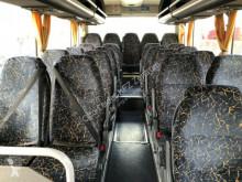 Voir les photos Autobus Irisbus Ares KLIMAANLAGE